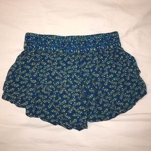 Urban Outfitters Shorts - Band of gypsies